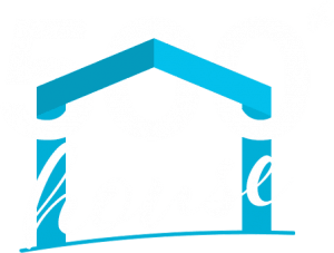 500th House - Habitat for Humanity East Central Ohio